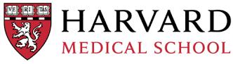 DF PLAG Harvard logo