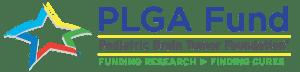 PLGA Fund